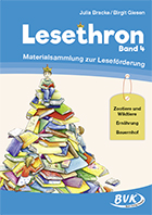 Logo:Lesethron Band 4