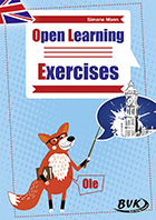 Open Learning Exercises