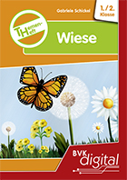 Logo:Themenheft Wiese