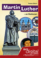 Logo:Martin Luther - an Stationen