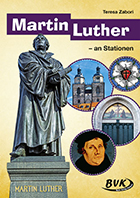 Logo:Martin Luther – an Stationen