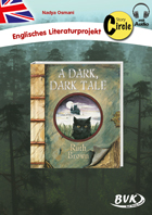 Story Circle zu A Dark, Dark Tale (inkl. CD)