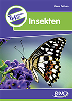 Logo:Themenheft Insekten