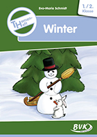 Logo:Themenheft Winter 1./2. Klasse