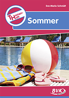Logo:Themenheft Sommer