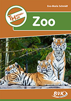 Logo:Themenheft Zoo