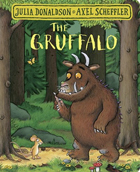 Logo:The Gruffalo