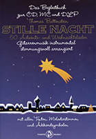 Stille Nacht (Set)